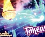 Takens